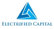Electrified Capital Logo